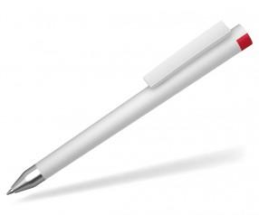 UMA Pen GEOS SI 10148 deckend dunkelrot