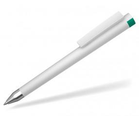 UMA Pen GEOS SI 10148 deckend hellgrün