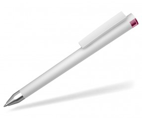 UMA Pen GEOS SI 10148 transparent magenta