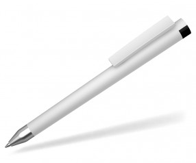 UMA Pen GEOS SI 10148 deckend schwarz