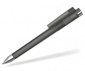 Kugelschreiber UMA GEOS TFSI S LUX 10148 anthrazit