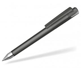 UMA Kugelschreiber CRYSTAL 10147 T-SI anthrazit