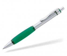 UMA Kugelschreiber LUCKY 09415 grün