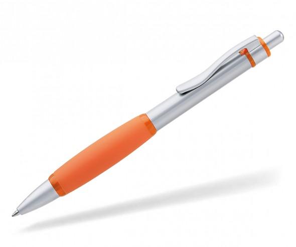 UMA Kugelschreiber LUCKY 09415 orange
