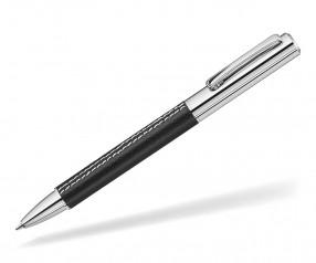 UMA Kugelschreiber SILENCE LE 0-9180 schwarz