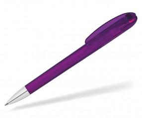 UMA SPOT Drehkugelschreiber 10044 TSI violett magenta