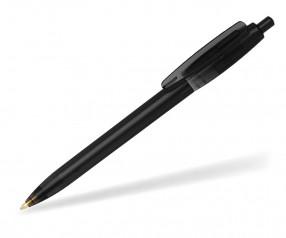 Klio Kugelschreiber KLIX ICE 42602 ATI schwarz