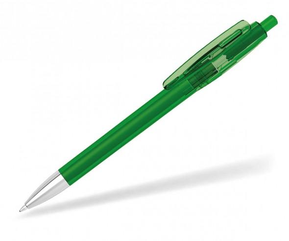 Klio Kugelschreiber KLIX MT ITR grün