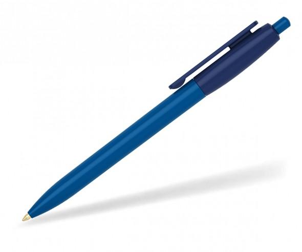 Klio Kugelschreiber KLIX MDM
