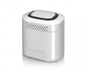 Klio Bluetooth Lautsprecher Audio+ ATR schwarz