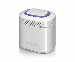 Klio Bluetooth Lautsprecher Audio+ MTR blau