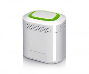Klio Bluetooth Lautsprecher Audio+ PTR hellgrün