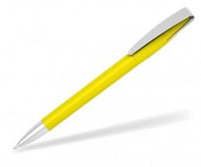 Klio COBRA softtouch MMn 41049 RST gelb