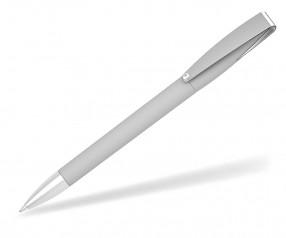 Klio Cobra softgrip MMs Kugelschreiber CSG grau