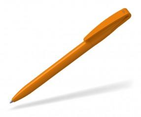 Klio COBRA RECYCLING Kugelschreiber 41015 TL hellorange