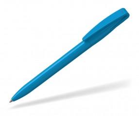 Klio COBRA RECYCLING Kugelschreiber 41015 TQ cyan