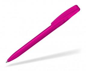 Klio COBRA ICE 41022 Kugelschreiber TVTI1 pink