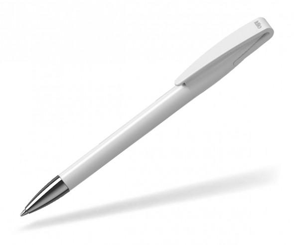 Klio COBRA high gloss Mn 41028 Kugelschreiber U weiss