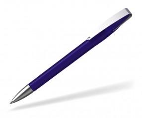 Klio COBRA softfrost MMn 41050 Kugelschreiber DTI1ST dunkelblau