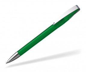 Klio COBRA softfrost MMn 41050 Kugelschreiber ITIST grün
