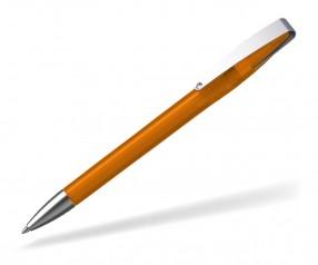 Klio COBRA softfrost MMn 41050 Kugelschreiber OTIST orange