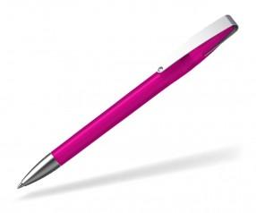 Klio COBRA softfrost MMn 41050 Kugelschreiber TVTI1ST pink
