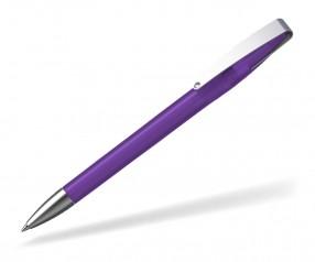 Klio COBRA softfrost MMn 41050 Kugelschreiber VTI1ST violett