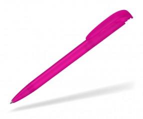 Klio JONA ice 41122 Kugelschreiber TVTI1 pink