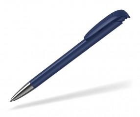 Klio Eterna JONA high gloss Mn 41125 Kugelschreiber D dunkelblau