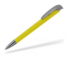 Klio Eterna JONA softtouch high gloss Mn 41143 Kuli RST C gelb grau