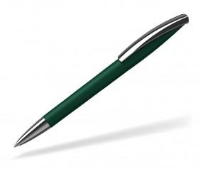 Klio ARCA Softtouch MMn 41153 Kugelschreiber IST dunkelgrün