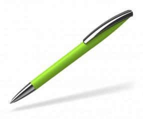 Klio ARCA Softtouch MMn 41153 Kugelschreiber TZST hellgrün