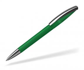 Klio ARCA Softfrost MMn 41154 Kugelschreiber ITIST grün