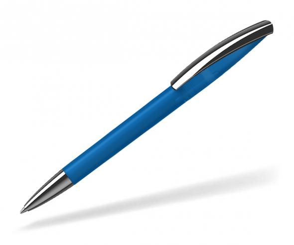 Klio ARCA Softfrost MMn 41154 Kugelschreiber MTIST blau