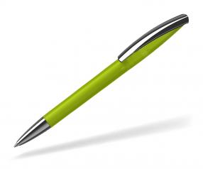 Klio ARCA Softfrost MMn 41154 Kugelschreiber PTIST hellgrün
