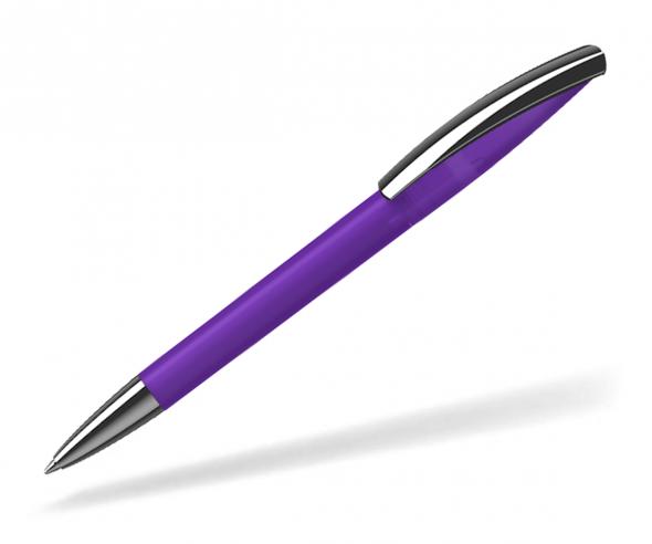 Klio ARCA Softfrost MMn 41154 Kugelschreiber VTI1ST violett
