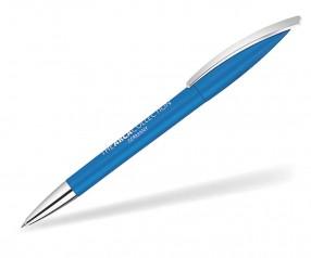 Klio Kugelschreiber ARCA MM F hellblau