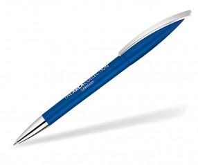 Klio Kugelschreiber ARCA MM M mittelblau