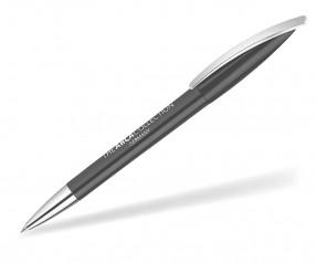 Klio Kugelschreiber ARCA MM Y anthrazit