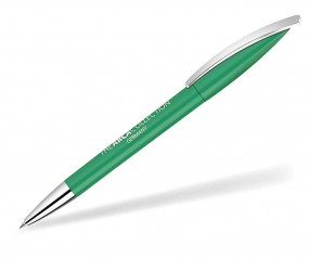 Klio Kugelschreiber ARCA MM Z mittelgrün