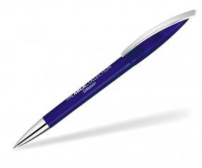 Klio Kugelschreiber ARCA MM T DT dunkelblau