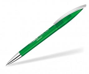 Klio Kugelschreiber ARCA MM T ITR grün