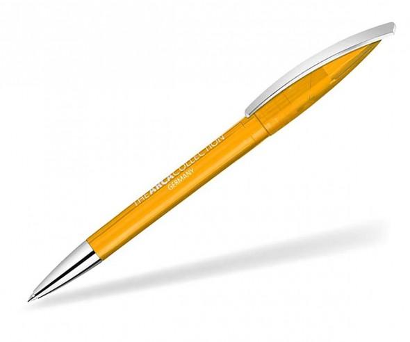 Klio Kugelschreiber ARCA MM T OTR orange