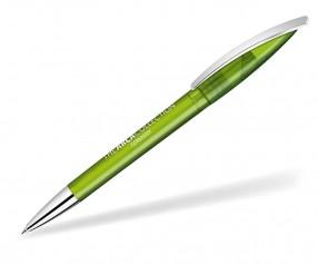 Klio Kugelschreiber ARCA MM T PTR hellgrün