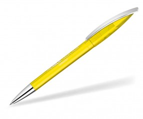 Klio Kugelschreiber ARCA MM T RTR gelb