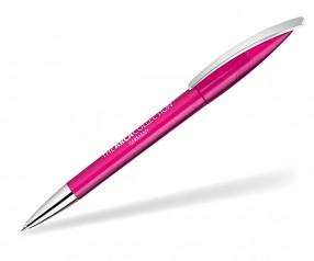 Klio Kugelschreiber ARCA MM T TVTR1 pink