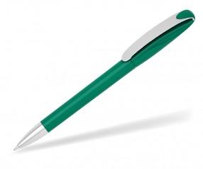 Klio Kugelschreiber BOA high gloss MM Z mittelgrün