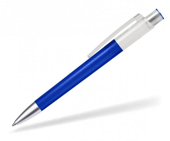 Kugelschreiber Delta Classic 804 Altenburg Werbeartikel