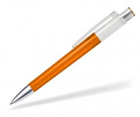 Kugelschreiber Delta Classic 804 Beckum Werbeartikel