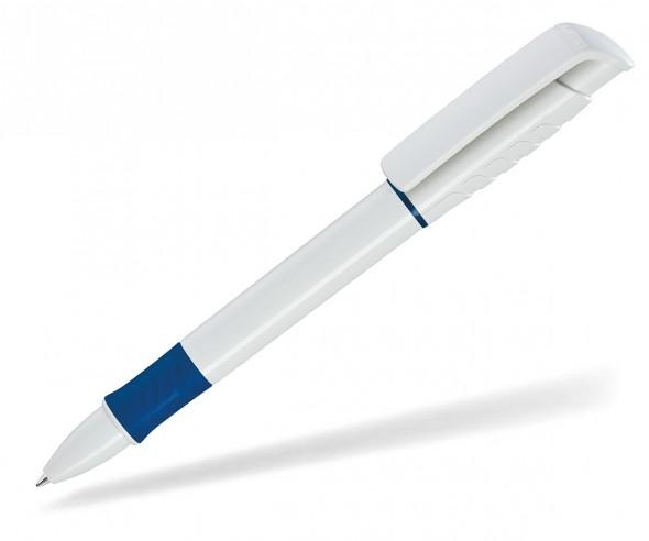 UMA Kugelschreiber PRIMA 00087 dunkelblau